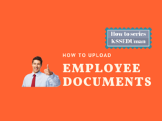 employee documents